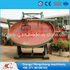 Factory Direct Supply Lime Disck Pelletizer