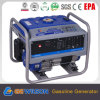 3.3kw Three Phase Petrol Gasoline Generator 50Hz 60Hz