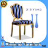 Imitate Wood Chair Xym-H17