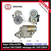 Truck Engine Starter Motor for Ford Mazda KIA (STR6039 16774)