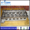 Cylinder Head for BMW (ALL MODELS)