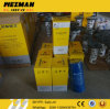 Oil Filter Jx0818-01174421 for Sdlg Loader LG936