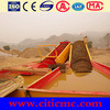 Good Quality Spiral Sand Washing Device & Sand Washer