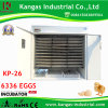 New Design Multifunction Cheap Incubator Machine with The Best Price and High Quality