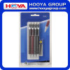 Hb Mechanical Pencil (ST15680)