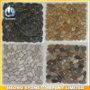 Multicolor Decorative Pebbles for Garden and Pavement