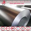 ASTM A792m Az50 Az70 Az90 Zincalume Steel Coil