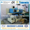 CNC Hydraulic Saddle Moving Type Surface Grinding Machine