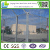 Powder Coated Anti-Climb Anti-Cut High Security 358 Fence