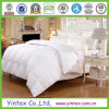 White Goose Down and Feather Warm Duvet
