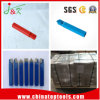 Carbide Brazed Tools /Carbide Tipped Tool Bit (ANSI-Style Ar & Al)