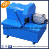 Hot Sale and Good Quality Hydraulic Cutter