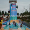 Water Park Slide (WS005)