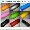 1.52*30m Self Adhesive Vinyl Carbon Fiber Vinyl for Car Wrapping