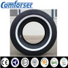 Comforser CF300 Car Tire with 195/75r16c