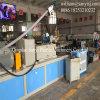 Recycling PVC Foam Board Machine