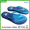 High Quality Fashion Casual Lady China Rubber Slipper