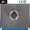 Hot Sale Stainless Steel 304 Spiral Flat Wire Mesh Conveyor Belt