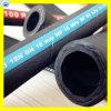38 mm Hydraulic Rubber Oil Hose R16 Hose Pipe