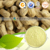 Peanut Shell Extract 98% Luteolin