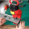 CH60 CH70 Hydraulic Steel Hole Punching Machine