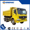 HOWO / Shacman 6*4 Dump Truck for Sale