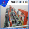 High Efficiencydredger, Trailing Suction Hopper Dredger with Against The Wind and Waves