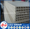 28mm 33mm 38mm Tubular Particle Board