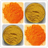 Food Additives Vitamin B2 (Riboflavin) Powder with Good Price