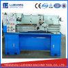 High Quality Metal CZ1340V CZ1440V Bench Lathe Machine