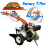 10HP Diesel Engine 360 Angle Rotary Tiller