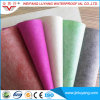 Low Price China Supply Polyethylene Polypropylene Composite Waterproof Membrane for Bathroom