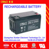 Sealed Lead Acid Battery for Power Tools