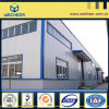 2015 Hot Sale Two Storeys Prefab Housing