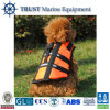Dog Pet Swim Dog Life Jacket Vest