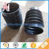 Dust Proof EPDM Bellow Rubber Automotive Boots