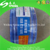 High Performance Burst Strength PVC Hose High Pressure Garden Water Hose