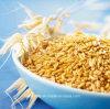 Oat Extract/Avenacin 15%, Avenacoside 95% by HPLC; 10: 1, 20: 1,