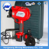 Automatic Rechargeable Reinforced Steel Strapping Machine
