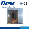 Dsw-100 Double Open Swing Door