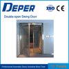 Dsw-100 Double Open Swing Door