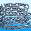 American Nacm90 (G43) High Tensile Link Anchor Chain