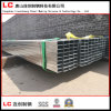 Best Price Galvanized Tube with Highly Quality