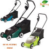 500W Electric Lawn Mower avec Intelligent Controller (XSS30-ED)