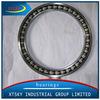 Xtsky High Quality Excavator Bearing Ba210-10 Made in China
