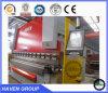 CNC hydraulic bending machine, CNC bender with high quality