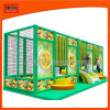 Soft Indoor Treehouse Playground Equipment South Africa