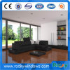 Aluminum Door, Aluminium Bathroom Doors, Aluminium Sliding Door