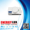 Es-M03A Radar Microwave 5.8GHz Motion Sensor