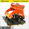 Plate Compactor Competitive Price Good Quality